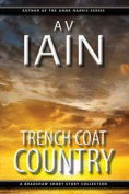 Trench Coat Country