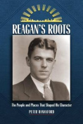 Reagan's Roots
