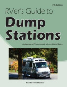 Rver's Guide to Dump Stations