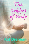 Goddess of Undo