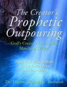 The Creator's Prophetic Outpouring