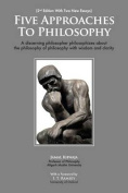 Five Approaches to Philosophy