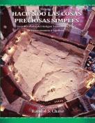Guia de Estudio del Antiguo Testamento, Parte 2 [Spanish]