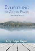Everything to God in Prayer
