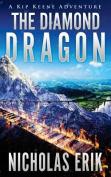 The Diamond Dragon