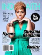 Indie Faith Magazine Issue #1 2016