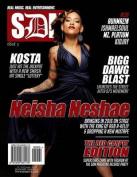 Sdm Magazine Issue #3 2016