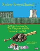 Nuclear Powered Baseball