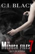 The Medusa Files, Case 7