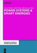 Power Systems and Smart Energies