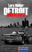 Detroit Undercover [GER]