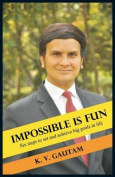Impossible Is Fun