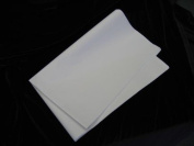 Acid-Free Tissue Paper -- White