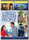 Sleeping with Other People [Region 4]