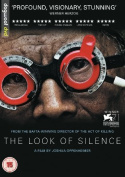 The Look of Silence [Region 4]
