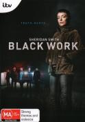 Black Work [Region 4]