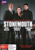 Stonemouth [Region 4]