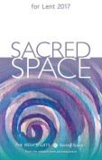 Sacred Space for Lent