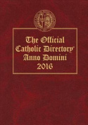 Official Catholic Directory 2016