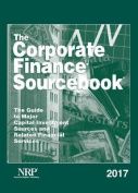Corporate Finance Sourcebook 2017