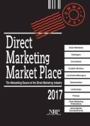 Direct Marketing Market Place 2017