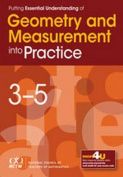 Putting Essential Understanding of Geometry and Measurement into Practice