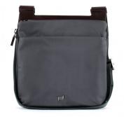 Porsche Design Shyrt-Nylon ShoulderBag M Shoulder Bag 27 cm