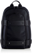 Porsche Design Cargon 2.5 43cm Laptop-Backpack 4090001096-402
