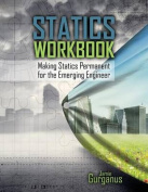 Statics Workbook