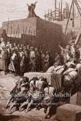 Reading Nahum-Malachi