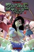 Zombie Tramp, Volume 7