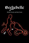 Beelzebelle (Clovenhoof)