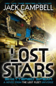The Lost Stars - Shattered Spear