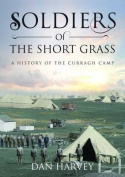 Soldiers of the Short Grass