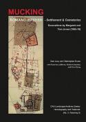Romano-British Settlement and Cemeteries at Mucking