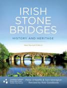 Irish Stone Bridges