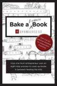 Bake a (Business) Book