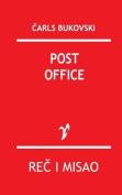 Post Office [SRP]