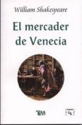 Mercader de Venecia [Spanish]