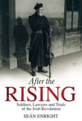 After the Rising