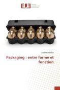 Packaging [FRE]