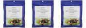 (3 PACK) - Clearspring - Sea Vegetable Salad | 25g | 3 PACK BUNDLE