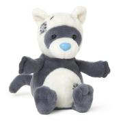 10cm Ferret My Blue Nose Friend