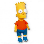 Simpsons - Bart Simpson 170cm