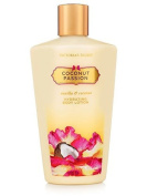 Dear Body Coconut Passion (Vanilla & Coconut) Body Lotion 250ML With Ayur Soap 250 ML