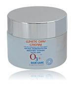O3+ Whitening Day Cream Spf-15,50ML