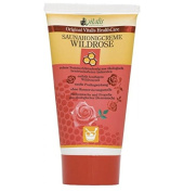 Sauna Honey Wild Rose 150g Tube Sauna Honey Cream