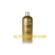 Pr. Francoise Bedon REPARATEUR LUXE Skin Lightening Milk Lotion 500ml - BY ROXANNA PARIS - WITH TEA & VERVEINE EXTRACT