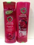 Herbal essence Herbal Essences Colour Me Happy Shampoo And Conditioner 300ml Combo