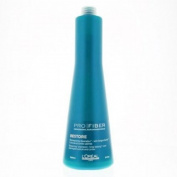 L'Oreal Pro Fibre Restore Shampoo 1000ml